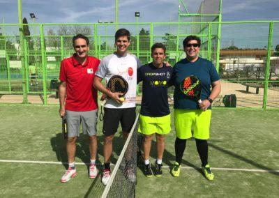 quinta-jornada-Liga-padel-equipos-5