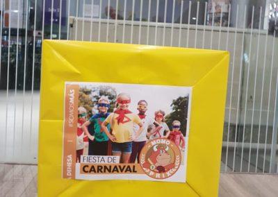 carnaval-infantil-momo-02