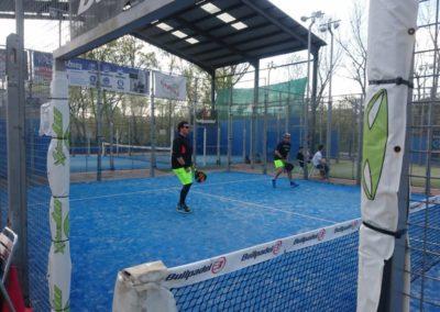 octava-jornada-Liga-padel-equipos-04