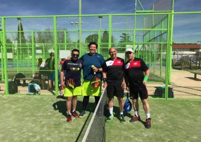 septima-jornada-Liga-padel-equipos-4