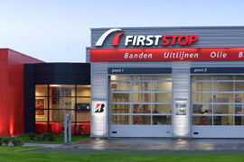 FIRST-STOP-02