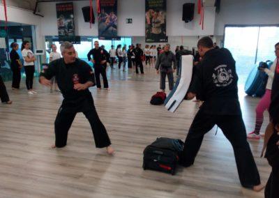Kajukembo-defensa-personal-12