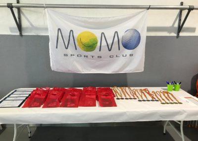 momo-festival-agua-2019-05
