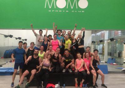 momo-festival-fitness-2019-01-b