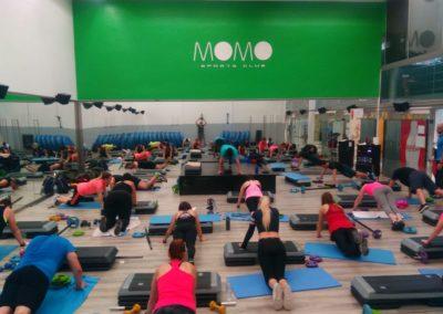 momo-festival-fitness-2019-03