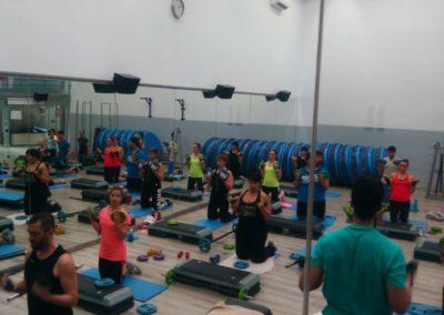 momo-festival-fitness-2019-06