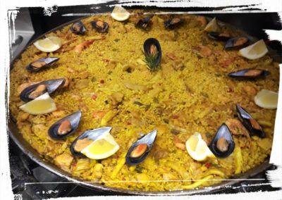 momo-festival-paella