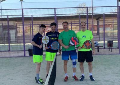 novena-jornada-Liga-padel-equipos-03