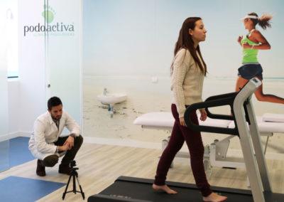 MOMO Partners Podoactiva - clínicas 1