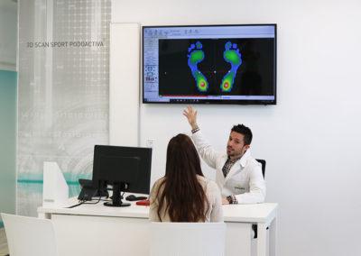 MOMO Partners Podoactiva - clínicas 2