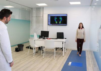 MOMO Partners Podoactiva - clínicas 3