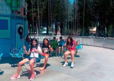 Excursion2-Parque-Warner-02