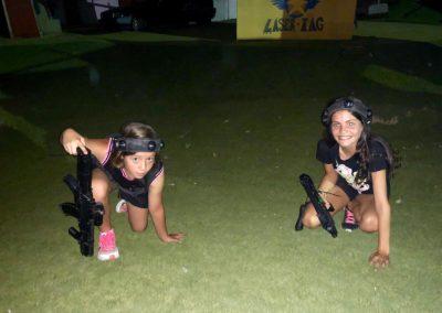 acampada-nocturna-momo-06