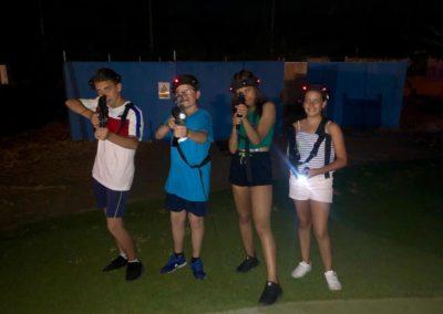 acampada-nocturna-momo-07