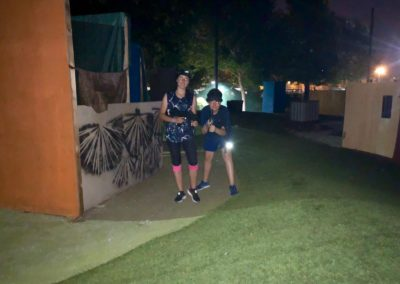 acampada-nocturna-momo-09