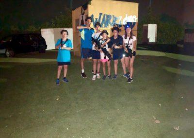 acampada-nocturna-momo-10