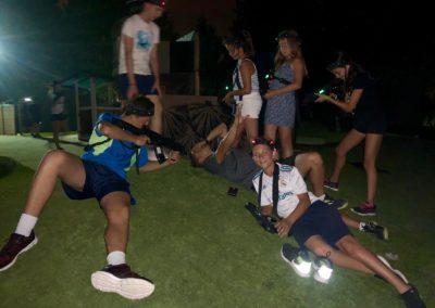 acampada-nocturna-momo-11