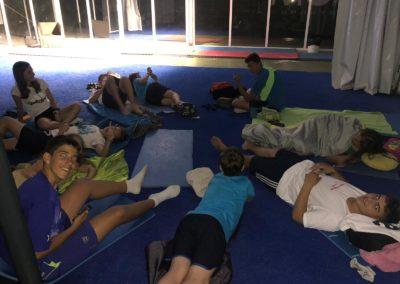 acampada-nocturna-momo-12