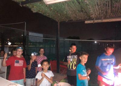 momodehesa-acampadasnocturnas-4-02