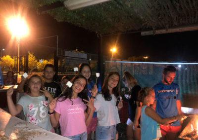 momodehesa-acampadasnocturnas-4-04