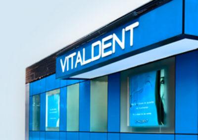 Vitaldent-01
