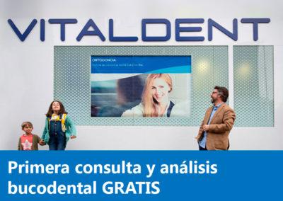 Vitaldent-03