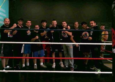 i-guanteo-boxeo-intermomo-oct2019-05