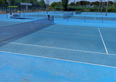 04-apertura-momodehesa-pistas-tenis