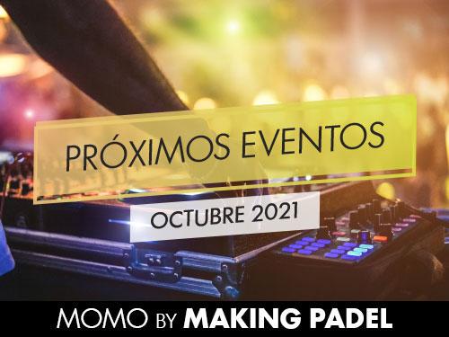 makingpadel-eventos
